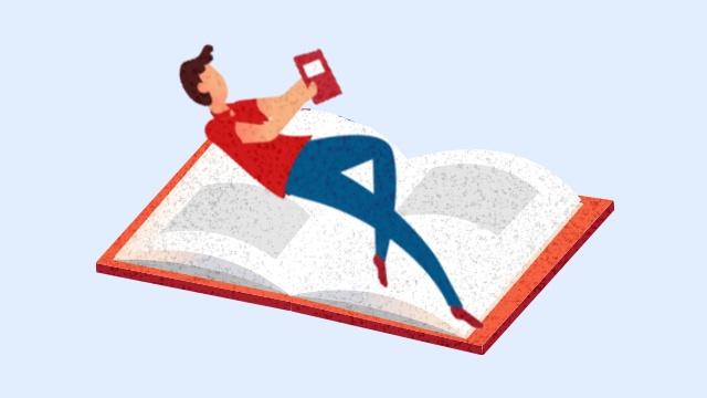 Lesen! – Lire!